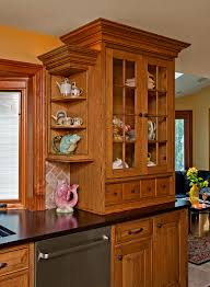 quarter sawn white oak kitchen cabinets traditional kitchens designs u0026 remodeling htrenovations