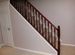 Staircase Banister Ideas Stair Railing Ideas Design Translatorbox Stair