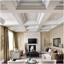 benjamin moore colors for living room beige paint colors for living room luxury benjamin moore