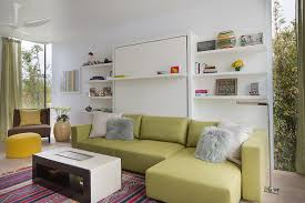 Wall Bed Sofa by Making Room For Baby And You Resource Furniture Expert Advice