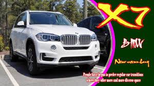 cars bmw 2020 2020 bmw x7 2020 bmw x7m 2020 bmw x7 concept 2020 bmw x7