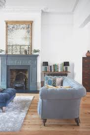 stunning living room ideas no fireplace pictures best idea home
