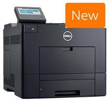 shop dell color laser printer sale dell united states