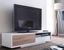 meuble tv pour chambre impressionnant meuble tv chambre avec meuble tv chambre avec pour