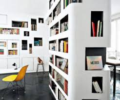 modern home library interior design 62 home library design ideas with stunning visual effect