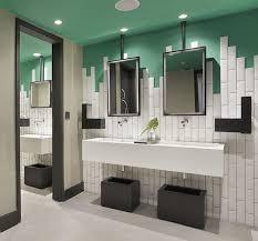 Restrooms Designs Ideas Best 25 Restroom Design Ideas On Pinterest Toilet Design Intended