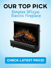 best electric fireplace reviews for 2017 and beyond smartly heated