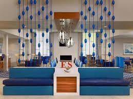 hotel sonesta es suites flagstaff az booking com