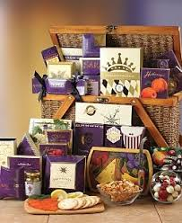 Austin Gift Baskets Christmas Gift Baskets Christmas Basket Corporate Christmas Gift