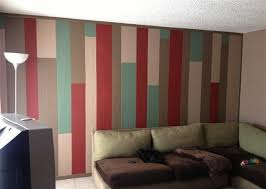 painting paneling ideas ideas for painting paneling contemporary painted wood paneling for