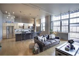 brookside lofts real estate for sale st louis park mn