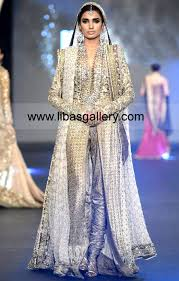 top wedding dress designers uk dresses designer bridal dresses sana safinaz bridal wear