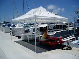 Custom Printed Canopy Tents by Tents8948 U0027s Soup