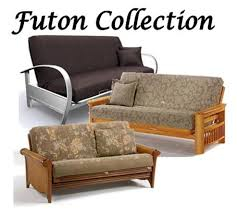 my futon sinks in the middle 65 best futons images on pinterest couches futon frame and futons