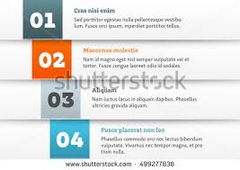 material list template huyetchienmodung