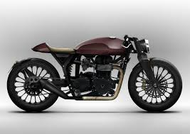 408 best motorcycles images on pinterest motorcycles vintage