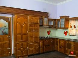 Tag For Kerala Home Kitchens Tag For Price Kitchen Design Cabinet In Kerala Nanilumi Single