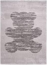 tapis chambre pas cher conforama tapis chambre tapis salon conforama