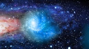 the universe is always on your side even when it doesn t seem