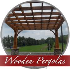 Gazebos And Pergolas For Sale by Pergolas For Sale For The Backyard Available In Pa Nj Ny De