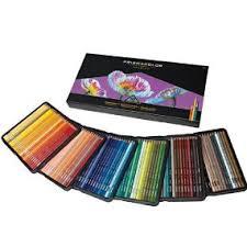 prismacolor premier colored pencils soft 150