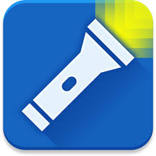 flashlight apk flashlight apk file for android softstribe apps
