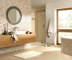 badezimmer fliesen mosaik dusche mosaik in der dusche great badezimmer fliesen mosaik dusche