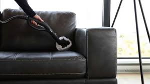 How To Clean Leather Sofa How To Clean Your Leather 1 Cleaning Leather Sofa
