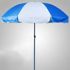 Awning Umbrella Compare Prices On Awning Umbrella Online Shopping Buy Low Price