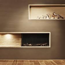Wohnzimmer Farben Beispiele Gemütliche Innenarchitektur Gemütliches Zuhause Wohnzimmer