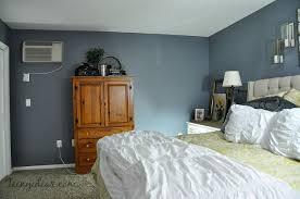 Sultry Master Bedroom Retreat Hometalk - Bedroom retreat ideas