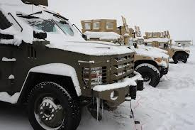 unarmored humvee virginia state police vehicle pics