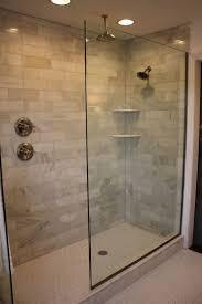 bathroom shower enclosures ideas best 25 walk in shower designs ideas on bathroom