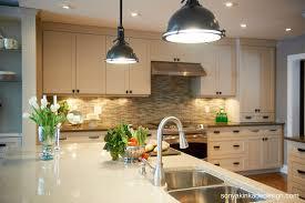 kitchen faucets ottawa cambria quartz trend ottawa traditional kitchen decorating ideas