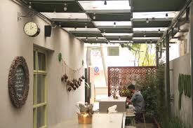 restaurant review justbe new vegan restaurant in bangalore