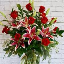 fort myers florist fort myers florist 54 photos 21 reviews florists 12000 s