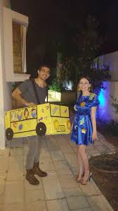 fun couple costume ideas for halloween 10 best costume images on pinterest costume ideas costumes and