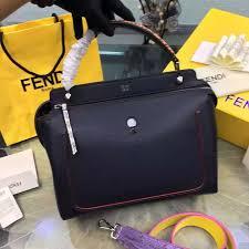 authentic designer handbags 923 best fendi images on designer handbags fendi