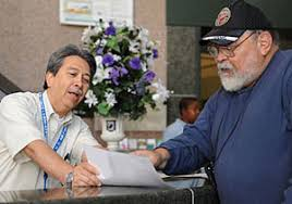 Va National Service Desk by Health Programs For Veterans Veterans Health Administration