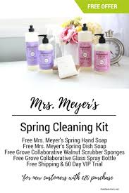 225 best cleaning tips u0026 tricks images on pinterest cleaning