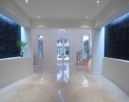 beige fliesen wohnzimmer marmor wohnzimmer fliesen mehr