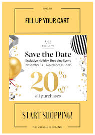 sephora thanksgiving sale six one six 2015
