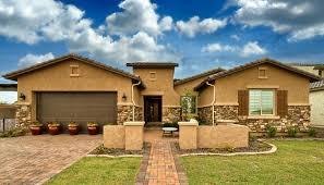 Beazer Home Design Studio Indianapolis Av Homes Phoenix Mesa Az Communities U0026 Homes For Sale Newhomesource