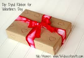 How To Wrap Gifts - best ways how to wrap gifts for valentines