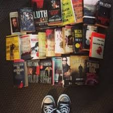 United States Bookshelf The Book Corner 14 Photos U0026 47 Reviews Bookstores 311 N 20th