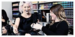 makeup school in michigan paul mitchell the school michigan hair salon sterling heights