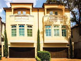 house plans mediterranean style homes 50 best row and town homes and plans images on