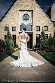 Wedding Venues Tulsa Tulsa Wedding Venues Finding Wedding Ideas