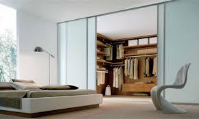 Wall To Wall Wardrobes In Bedroom 15 Wonderful Bedroom Closet Design Ideas Home Design Lover