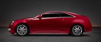 cadillac 2011 cts coupe 2014 cadillac cts coupe strongauto